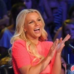 britney-spears-the-x-factor-400x400