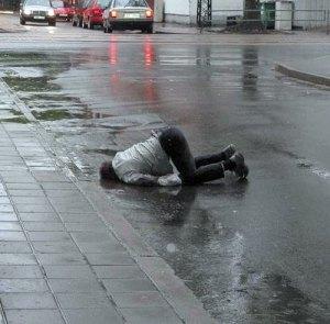 crazy-drunk-man-pictures