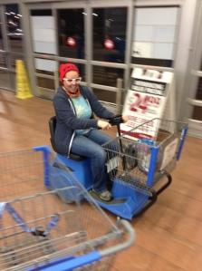 Walmart 1