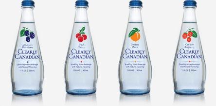 bottles-large