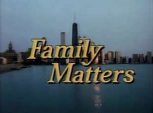 20140201052808!Family_Matters