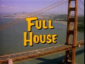 fullhouse_title_01