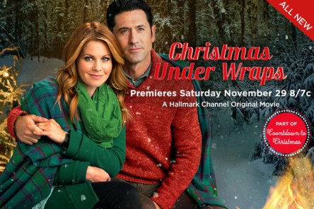 christmas-under-wraps