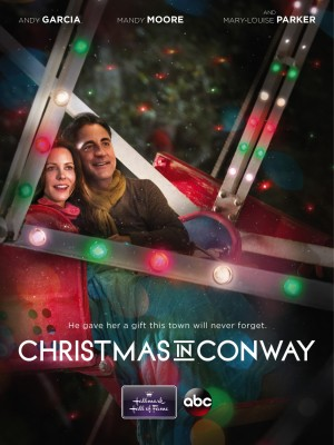 christmas_in_conway_xlg