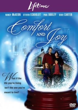 Comfort_and_Joy_FilmPoster