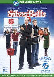silverbells_ka_output 3