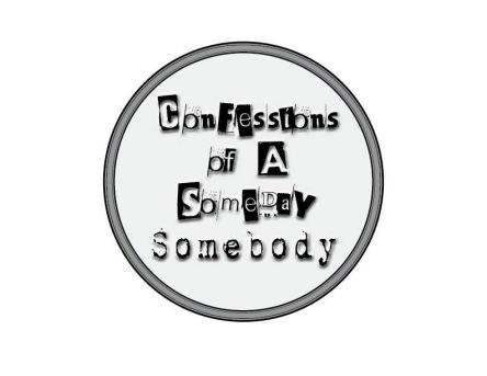 /home/wpcom/public_html/wp-content/blogs.dir/108/44557898/files/2015/01/img_0569.jpg