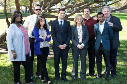 parks-and-recreation-finale-offers-glimpses-at-the-future